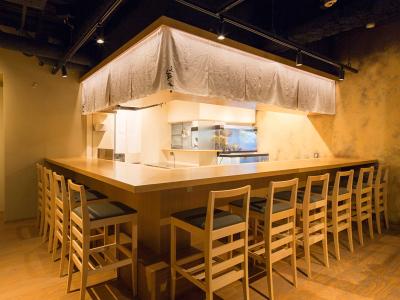 こだわりは「直接契約&産地直送」。伊勢志摩・熊野灘より自社便で直送される三重鮮度抜群DAYゼロ食材!