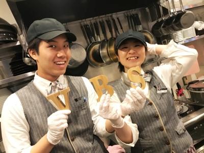 女性に人気のスープ+カフェのお店で、店長候補を募集します!