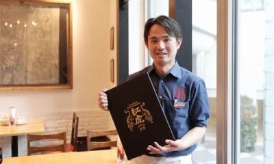大阪府内で展開する複数店舗で、調理スタッフ(料理長候補)を募集しています。