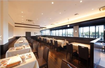 兵庫県姫路市にある「イタリアンカフェ」で、副店長候補として、新しいスタートを切りませんか?