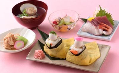 味だけでなく見た目にも美しく、「食の楽しみを堪能してほしい」という思いを込めて作っています。