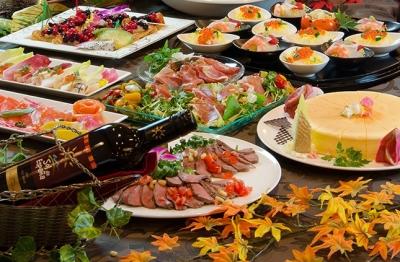 当社が運営するホテル内の宴会場にて、調理スタッフとしてご活躍を。