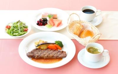 大正大学内にあるカフェとレストランで、キッチンスタッフとしてご活躍ください!