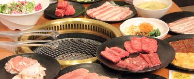 品質の良いお肉をお得な価格で提供しています