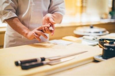 年内オープン予定・コスパレベルがハイクラスの寿司店です☆