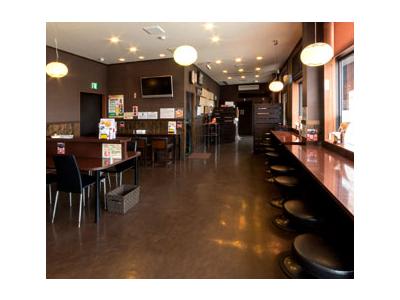 「パティスリーの新業態」を計画中!近日オープンする新店舗で、製菓の商品開発をお願いします。