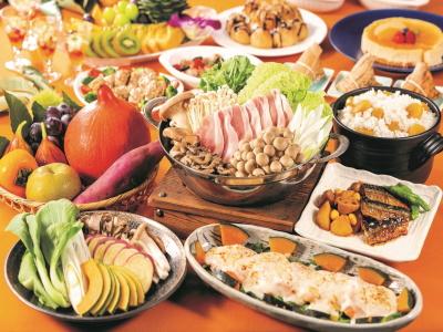 富山市内で展開するホテル内のレストランで、イチから調理を学びませんか。