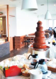 <愛知県東三河エリア全10店舗>イタリアン・カフェ・ベーカリーショップで働こう♪