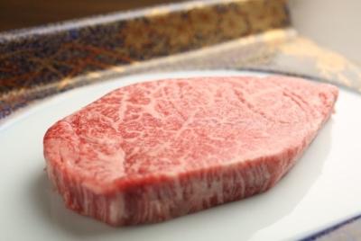成長に応じて、肉の目利きスキルもしっかりとお教えします!