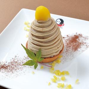京都で3店舗を展開している『よーじやカフェ』のケーキをつくりませんか。