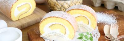 パティシエとして、洋菓子製造に関して全般をお任せします。