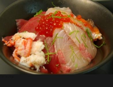 千葉県浦安市の商業施設内にある鮮魚居酒屋でキッチンスタッフとして活躍を◎