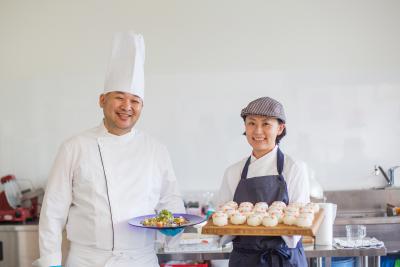 U・Iターン大歓迎!北海道を新たな活躍のステージにしませんか。