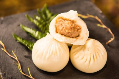 2018年7月オープンの中華料理店での店舗スタッフ募集!未経験からキャリアアップがめざせます。