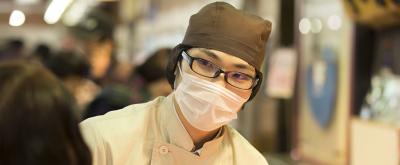 福岡県各地にあるお惣菜店での店長候補!定着率日本一を目指す企業で、腰をすえて働きませんか?