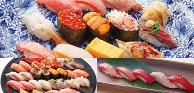 多彩な種類の魚の知識が身につきます!