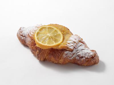 お客様の生活を彩るパンを作ろう!