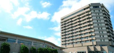 パシフィックゴルフマネージメント株式会社 『仙台ヒルズホテル&ゴルフ倶楽部』