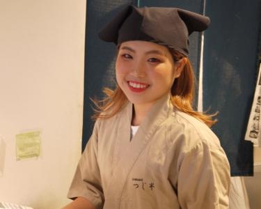 寮完備、引っ越し補助ありなど、県外から上京される方にも安心して入社していただける環境を整えています。