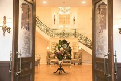 こだわりの空間で、こだわりの料理をお楽しみいただけるゲストハウスにて、新しいパティシエを募集!