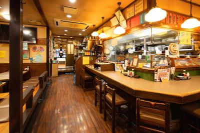 岡山市内・倉敷市内で展開する和風居酒屋、計4店舗で新メンバーを募集します。