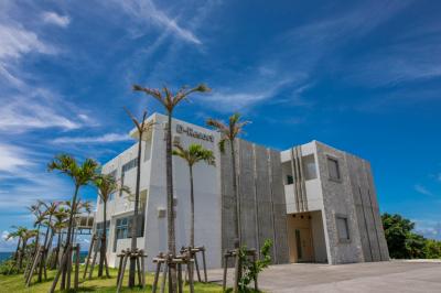2020年11月オープン予定!宮古島の海のすぐそばに、南国リゾート感いっぱいの新店が登場☆