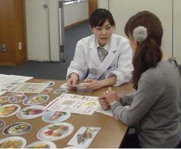 東京・神奈川・千葉県内の50事業所で同時募集!勤務地の希望は考慮いたします!