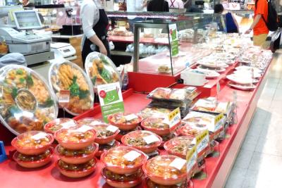 札幌市内で8店舗を展開する安定企業で、未経験から始めませんか◎