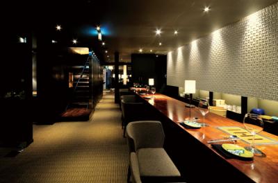 【岐阜】古民家をリノベーションした洋食店やブランド牛が楽しめる焼肉店など、個性豊かな飲食店の運営を行う企業。