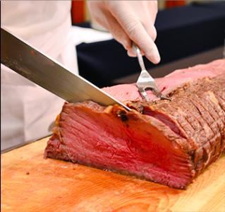 熊本市内にある宴会やパーティの貸会場施設内で、キッチンスタッフとしてご活躍ください!