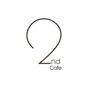 日常と享楽の狭間にあるカフェ、そのだいご味は…(クックビズスタッフより)