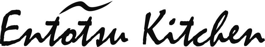 2018年7月にリニューアルオープンしたビストロで、キッチンスタッフ募集!