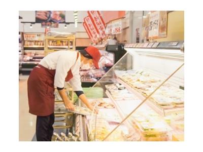 宮崎県各地にあるお惣菜店での店長候補!定着率日本一を目指す企業で、腰をすえて働きませんか?