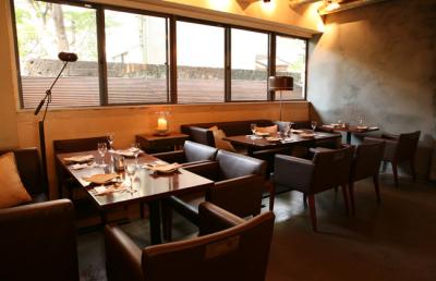 恵比寿にある2つのカフェレストランいずれかで、キッチンスタッフ(副料理長)としてご活躍ください