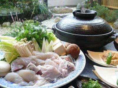 地元の方々に愛され続けて50周年!日本料理の魅力をお客さまにお届けします。