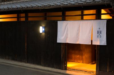 『SAKE BAR 圓谷(まるたに)』新店・既存店で店舗スタッフとしてご活躍ください!