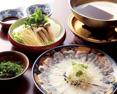 大阪キタの中心地「梅田」で、キッチンスタッフとしてご活躍ください!