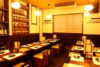 名駅で20年近く続く焼鳥店で、未来の店長めざして始めませんか。