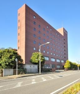 習志野駅から徒歩2分!アクセス便利です。