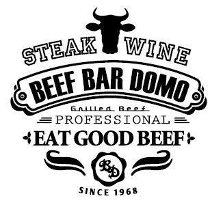 老舗焼肉店がプロデュースした肉バルで楽しくアルバイトしませんか♪シフトの融通もばっちりききます◎