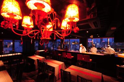 広島、京都に展開する個性豊かなコンセプトの9店舗でキッチンスタッフを募集します!