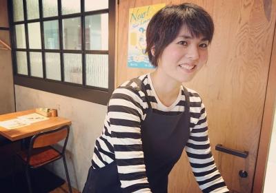 ブランチ博多パピヨンガーデン『いっかく食堂』でオープニングスタッフとして一緒に楽しく働きませんか?