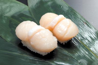 和食のスキルを活かして、料理長候補としてご活躍ください!