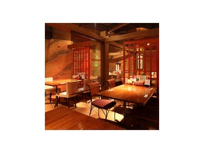 ホテルや飲食店を経営する安定企業の正社員として活躍しませんか。