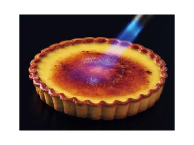 1951年設立。洋菓子製造もてがける老舗ベーカーリーのセントラルキッチンでご活躍ください!