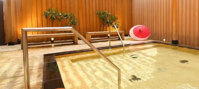 元気がわく温泉宿・温浴施設・テーマパークを、全国でご提供。
