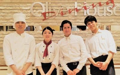創業119年の老舗企業。カリーやクリームパンなど日本の「食」を牽引してきたリーディングカンパニー☆