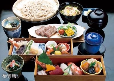 宮城県仙台市の懐石料理店で調理スタッフ募集!未経験者もイチからお教えします。