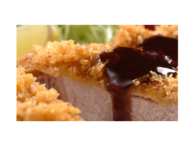 高品質の豚肉をリーズナブルに提供しています。