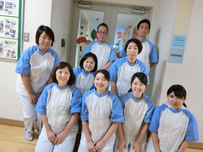 東京・千葉の小、中学校や保育園などの施設で、給食調理のお仕事をはじめてみませんか?